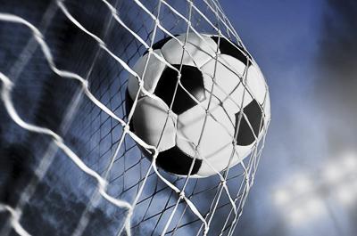 Futbol Bahisleri Nasil Yapilir