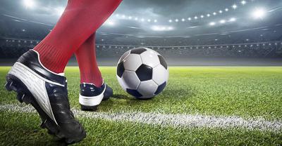 Futbol Bahisleri Para Yatirma