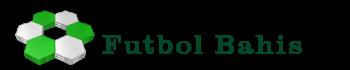 Futbol Bahisleri Nasıl Yapılır? Futbol Bahis Platformu